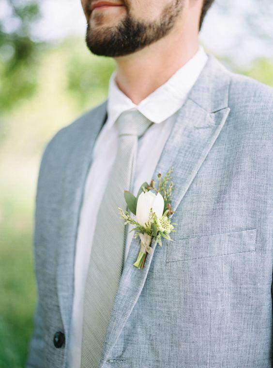 Jarná svadba - Obrázok č. 57