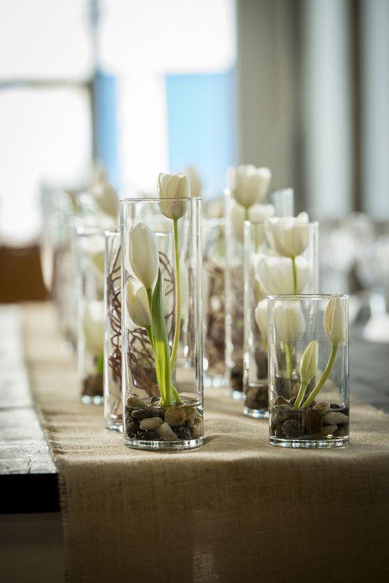 Jarná svadba - Obrázok č. 58