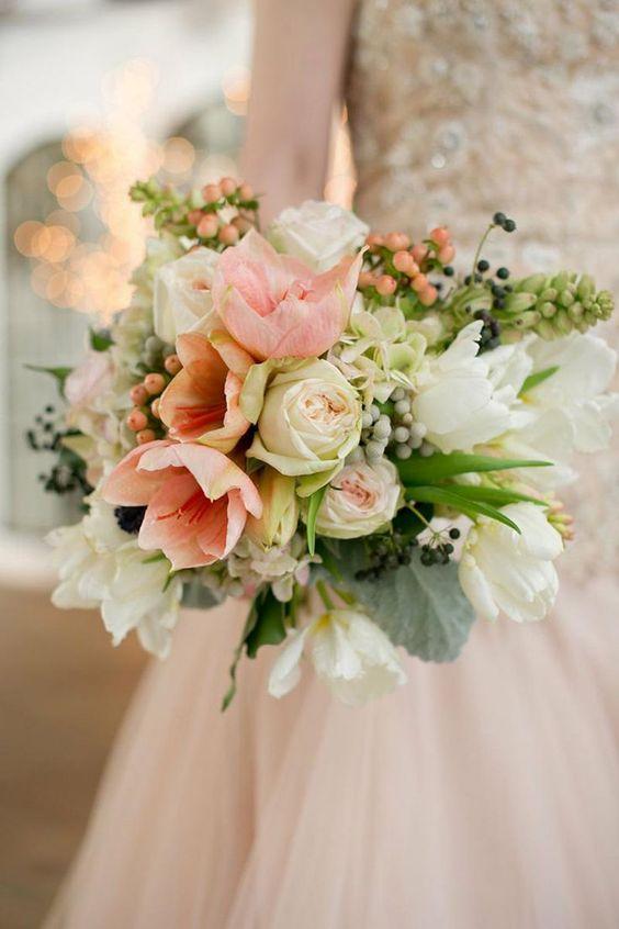 Jarná svadba - Obrázok č. 60