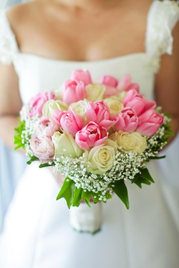Jarná svadba - Obrázok č. 64
