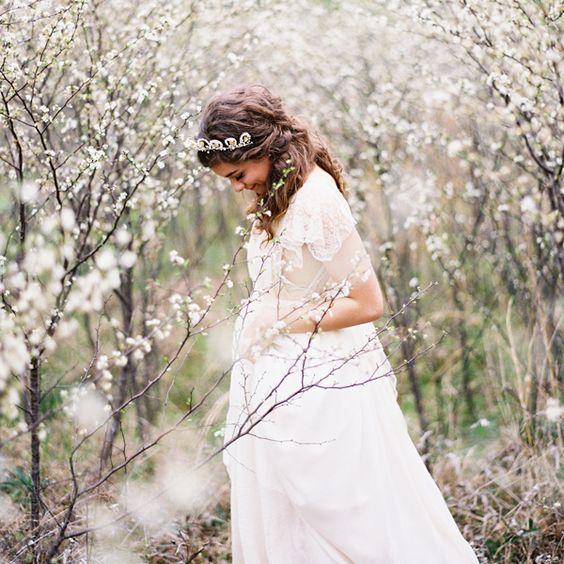 Jarná svadba - Obrázok č. 67