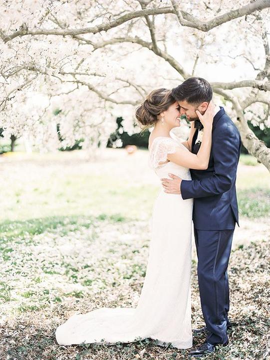 Jarná svadba - Obrázok č. 68