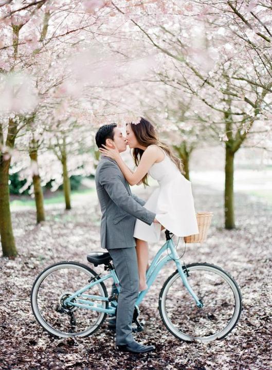 Jarná svadba - Obrázok č. 69