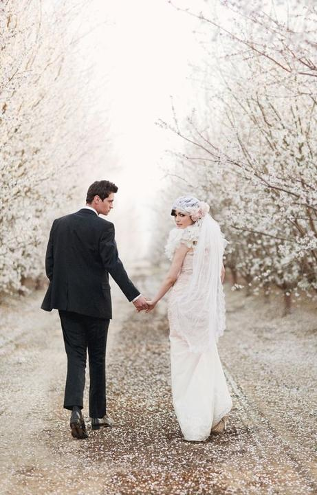Jarná svadba - Obrázok č. 70