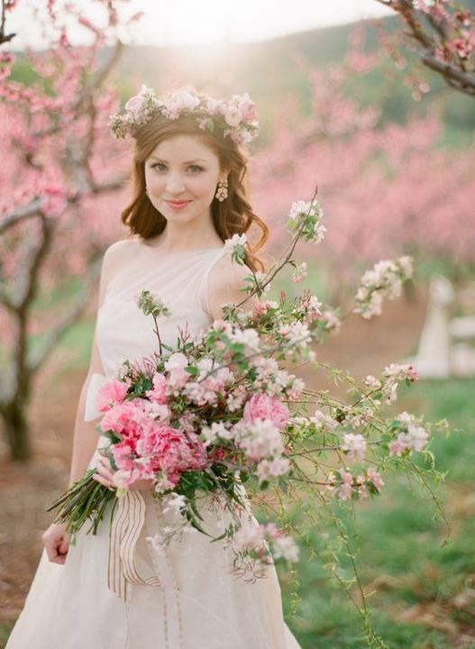 Jarná svadba - Obrázok č. 72