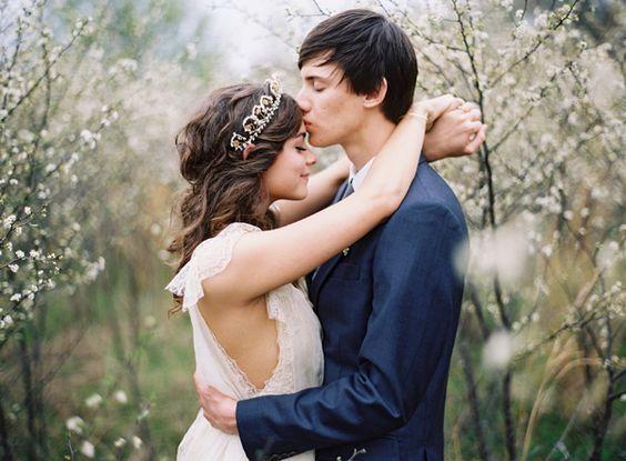 Jarná svadba - Obrázok č. 73