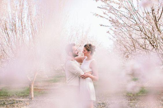Jarná svadba - Obrázok č. 76