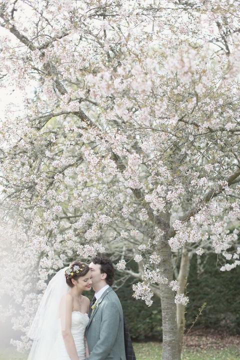 Jarná svadba - Obrázok č. 77