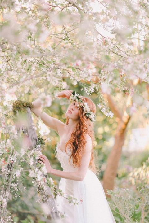Jarná svadba - Obrázok č. 79