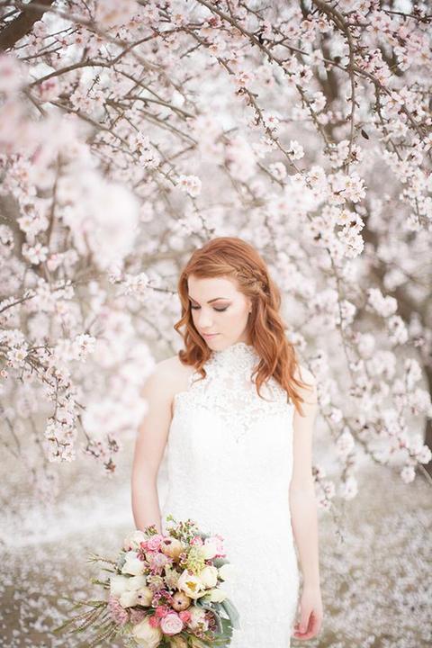 Jarná svadba - Obrázok č. 81