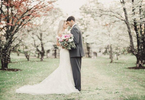 Jarná svadba - Obrázok č. 82