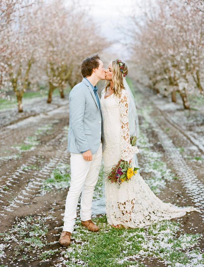 Jarná svadba - Obrázok č. 84