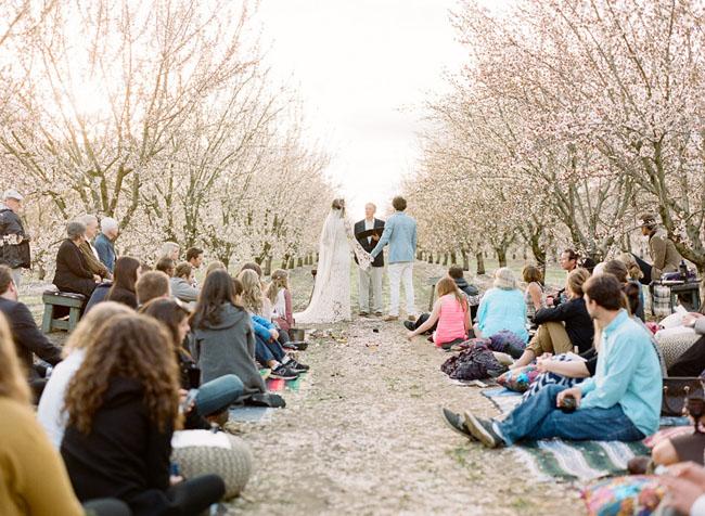 Jarná svadba - Obrázok č. 85