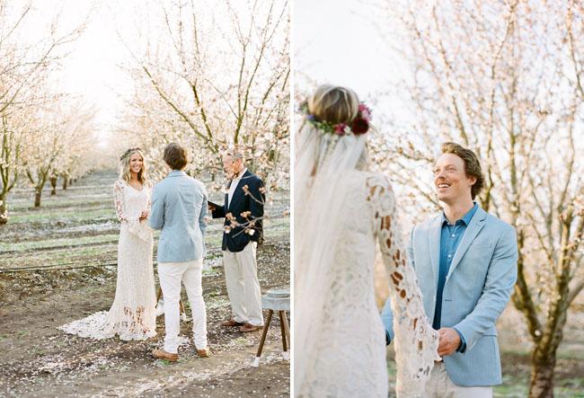 Jarná svadba - Obrázok č. 86