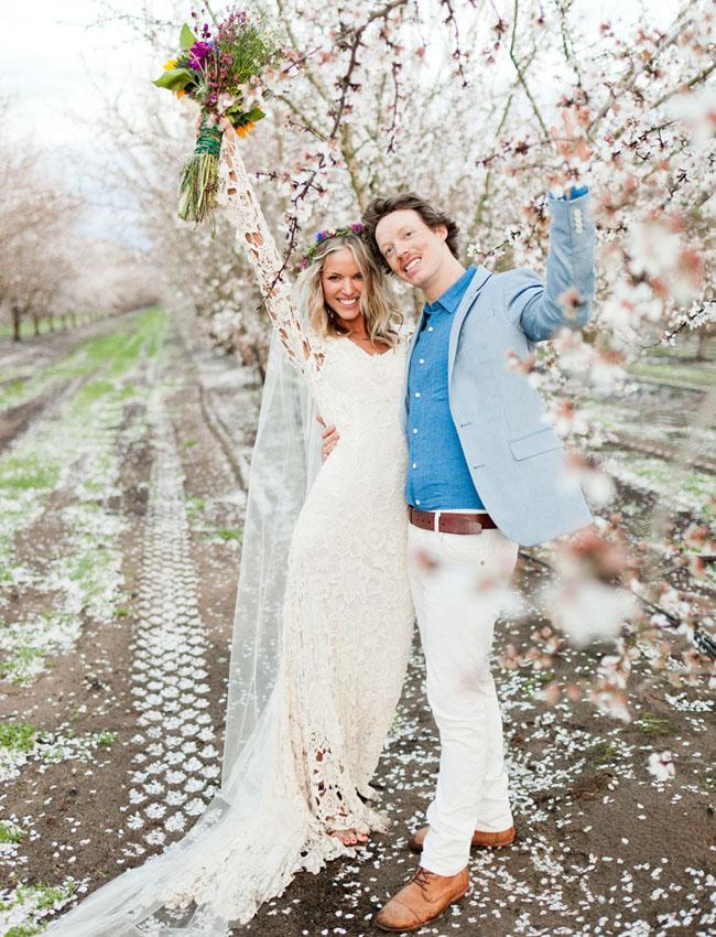Jarná svadba - Obrázok č. 87