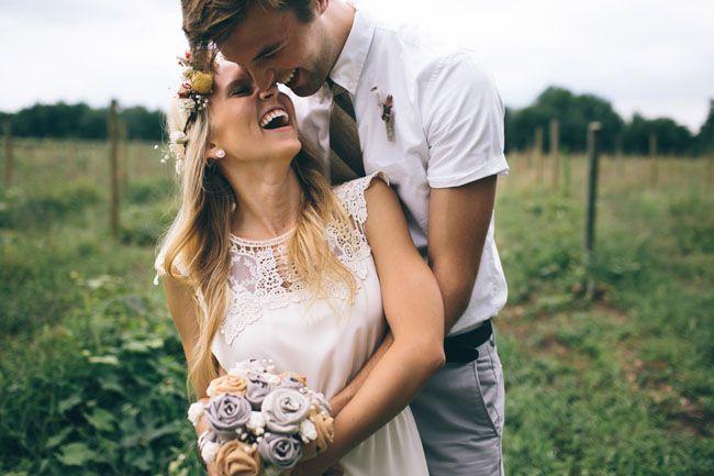 Inšpirácie na svadobné fotky - Obrázok č. 3