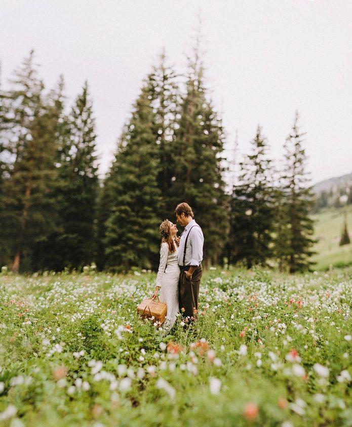 Inšpirácie na svadobné fotky - Obrázok č. 4