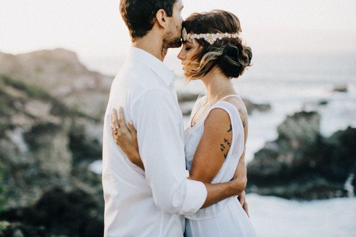Inšpirácie na svadobné fotky - Obrázok č. 5