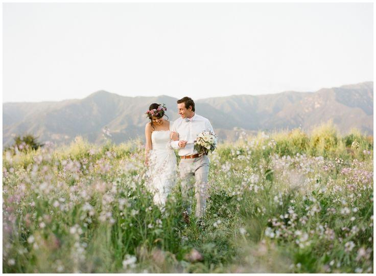 Inšpirácie na svadobné fotky - Obrázok č. 6
