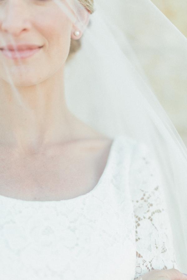 Inšpirácie na svadobné fotky - Obrázok č. 8