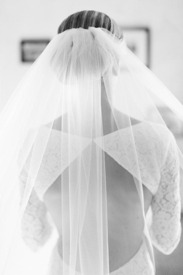 Inšpirácie na svadobné fotky - Obrázok č. 9