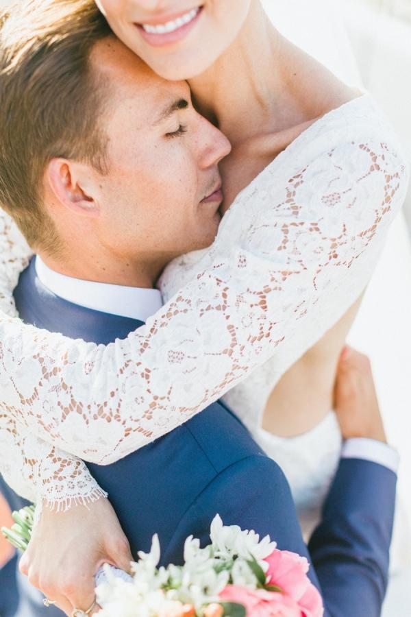 Inšpirácie na svadobné fotky - Obrázok č. 11
