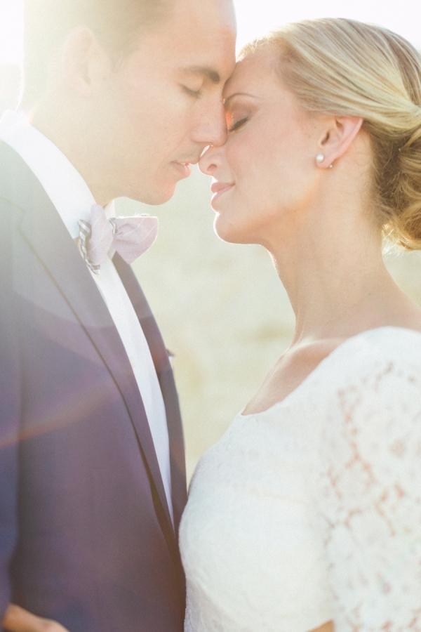 Inšpirácie na svadobné fotky - Obrázok č. 12