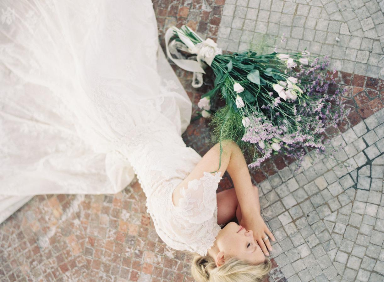 Inšpirácie na svadobné fotky - Obrázok č. 13