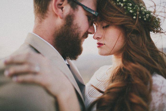 Inšpirácie na svadobné fotky - Obrázok č. 15