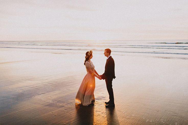 Inšpirácie na svadobné fotky - Obrázok č. 17