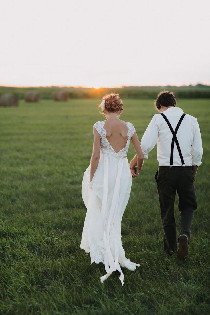 Inšpirácie na svadobné fotky - Obrázok č. 19