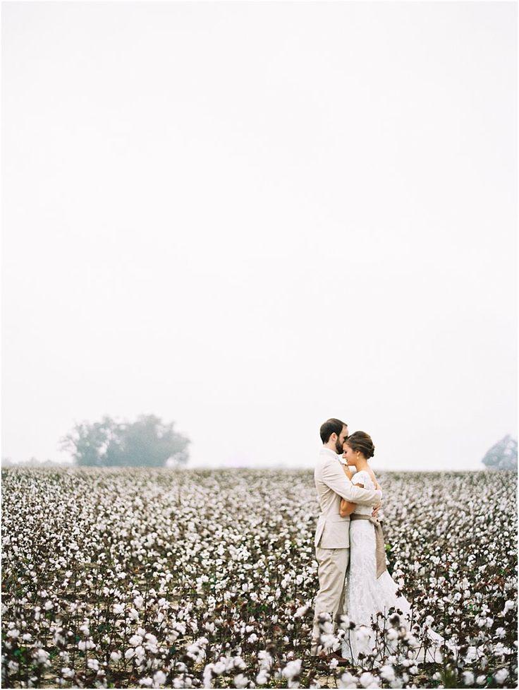 Inšpirácie na svadobné fotky - Obrázok č. 20