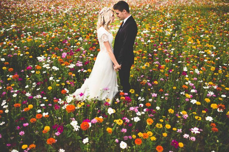 Inšpirácie na svadobné fotky - Obrázok č. 21