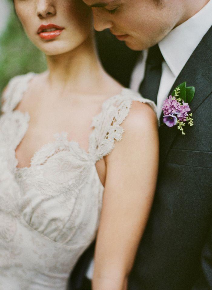 Inšpirácie na svadobné fotky - Obrázok č. 25