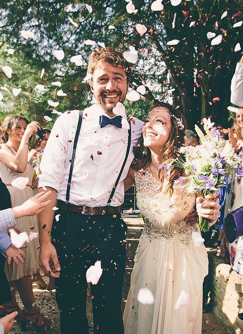 Inšpirácie na svadobné fotky - Obrázok č. 26