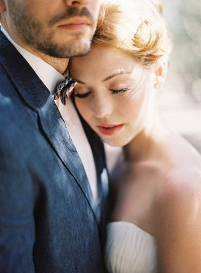 Inšpirácie na svadobné fotky - Obrázok č. 27
