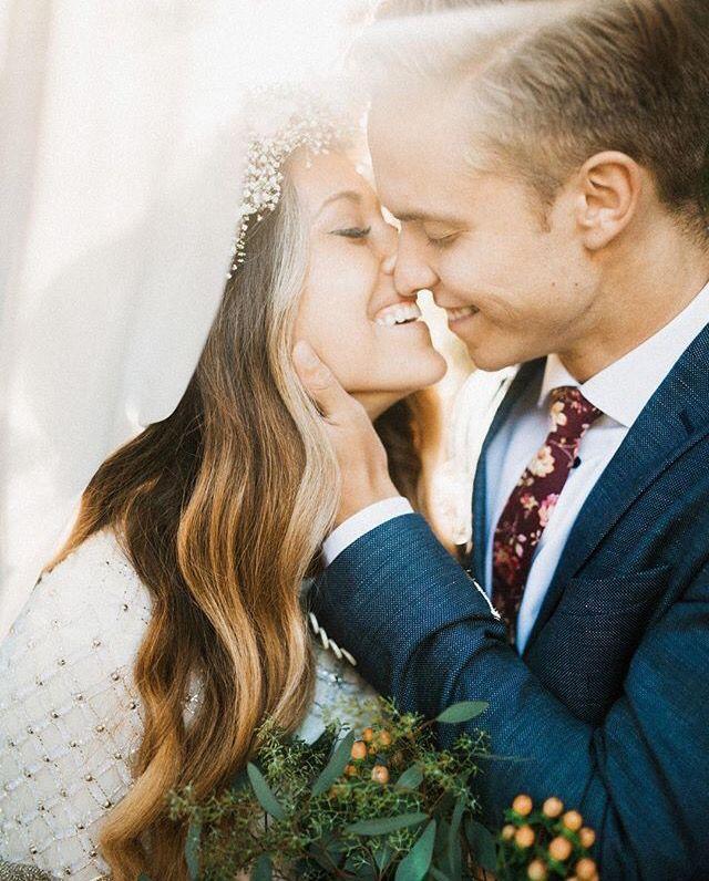 Inšpirácie na svadobné fotky - Obrázok č. 28