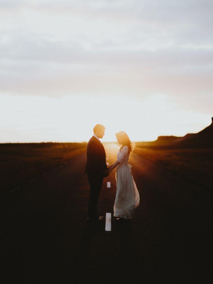 Inšpirácie na svadobné fotky - Obrázok č. 30