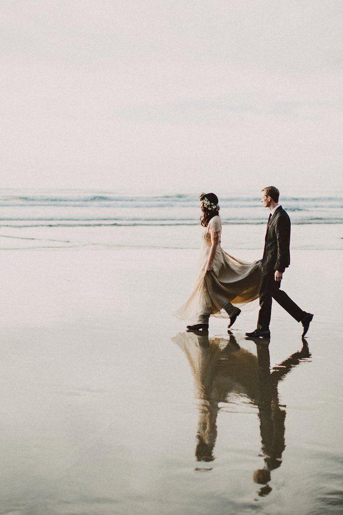 Inšpirácie na svadobné fotky - Obrázok č. 31
