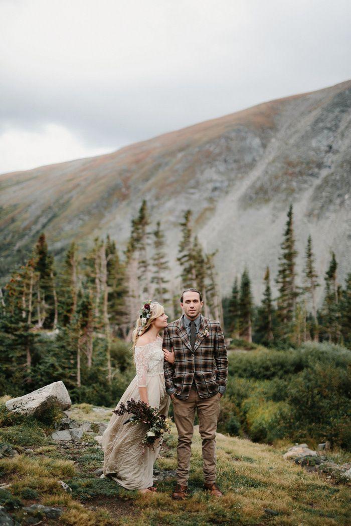 Inšpirácie na svadobné fotky - Obrázok č. 32