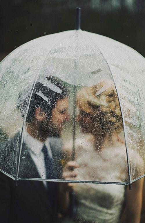 Inšpirácie na svadobné fotky - Obrázok č. 33