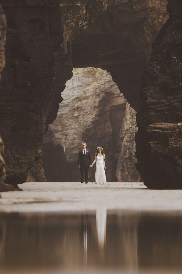 Inšpirácie na svadobné fotky - Obrázok č. 34