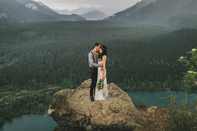 Inšpirácie na svadobné fotky - Obrázok č. 35
