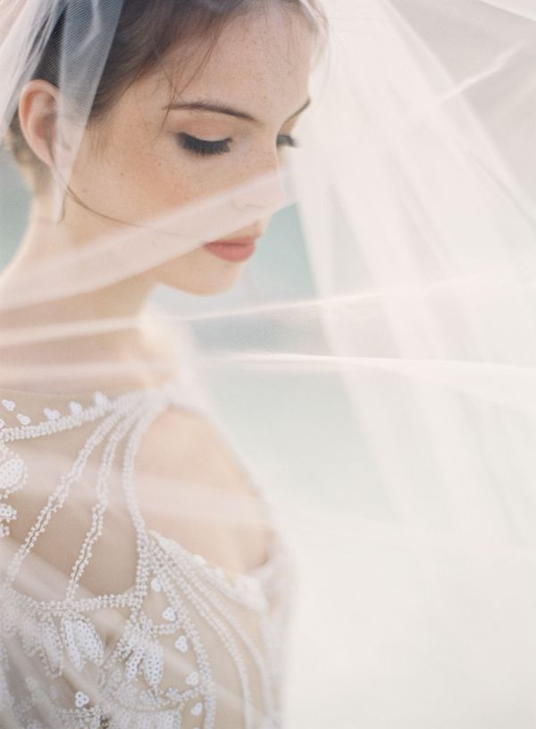 Inšpirácie na svadobné fotky - Obrázok č. 36