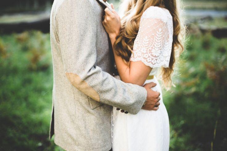 Inšpirácie na svadobné fotky - Obrázok č. 37