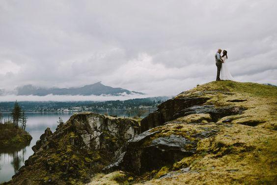 Inšpirácie na svadobné fotky - Obrázok č. 43