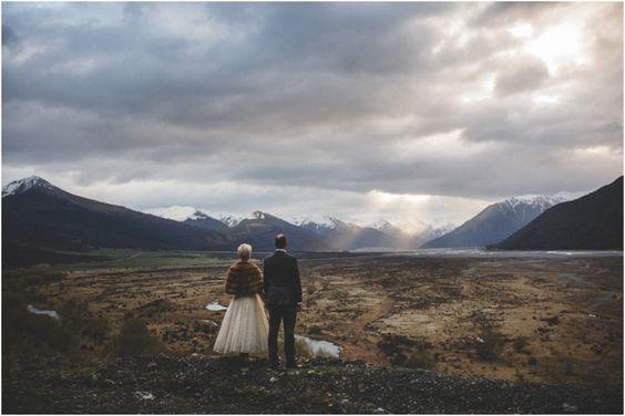 Inšpirácie na svadobné fotky - Obrázok č. 44