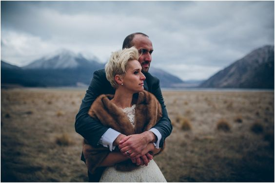 Inšpirácie na svadobné fotky - Obrázok č. 45
