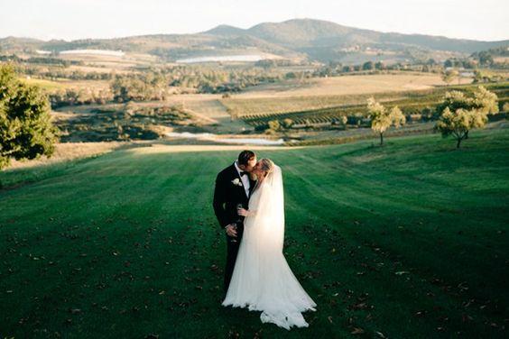 Inšpirácie na svadobné fotky - Obrázok č. 46