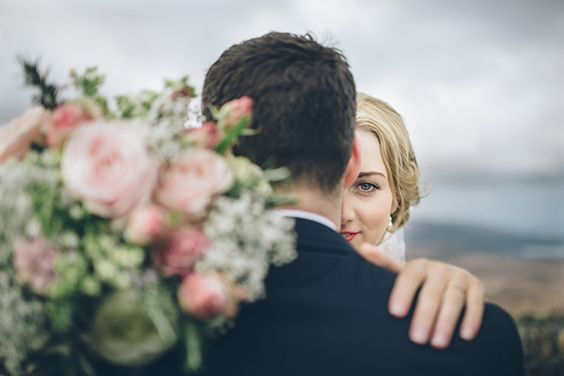 Inšpirácie na svadobné fotky - Obrázok č. 47